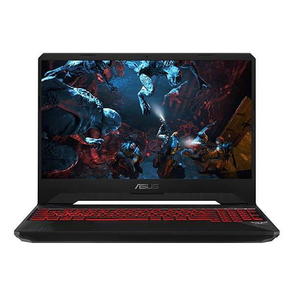 ASUS TUF FX505 Gaming Laptop