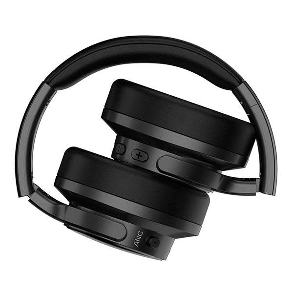 Mixcder E9 ANC Wireless Bluetooth Headphones