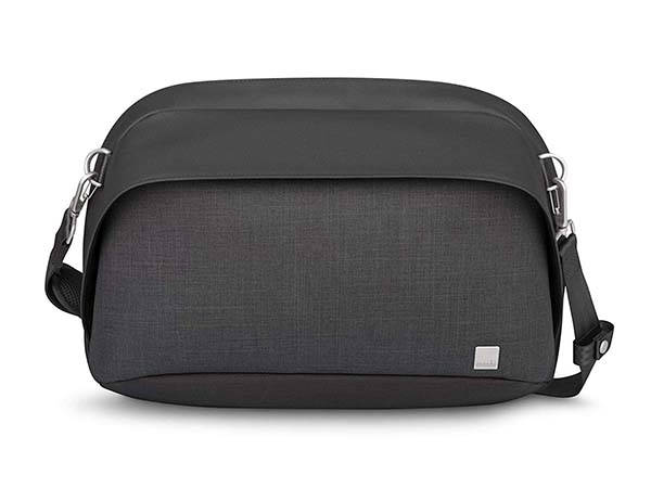 Moshi Tego Anti-Theft Sling Messenger Bag