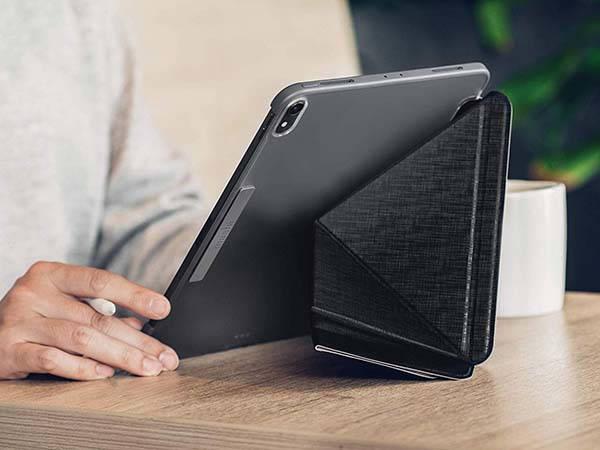 Moshi VersaCover 11-Inch/12.9-Inch iPad Pro Case