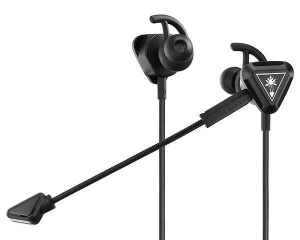 Turtle Beach Battle Buds In-Ear Gaming Headset