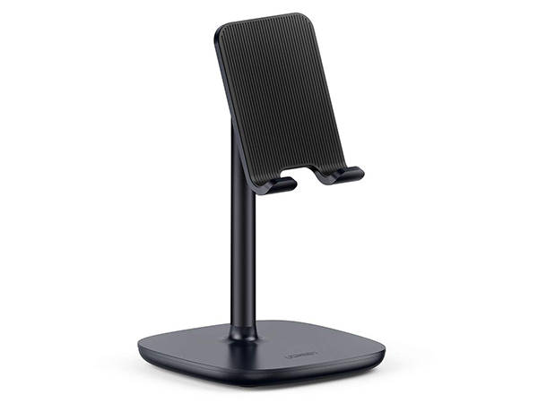 UGREEN Adjustable Desktop Phone Stand