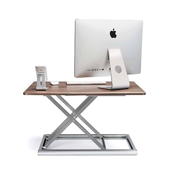Upergo ID-30 Adjustable Sit Stand Desk