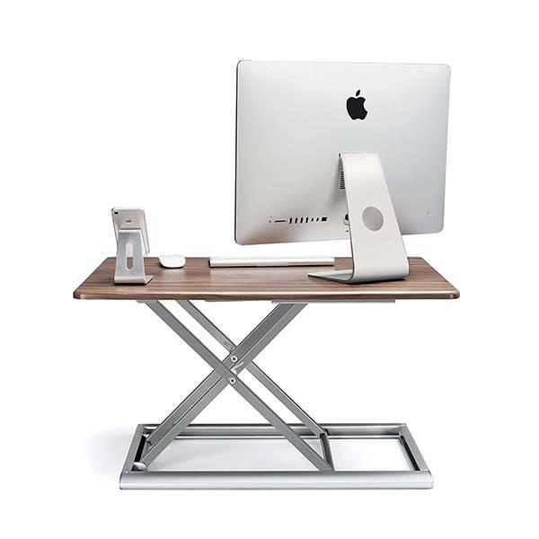 Upergo ID-30 Adjustable Sit Stand Desk