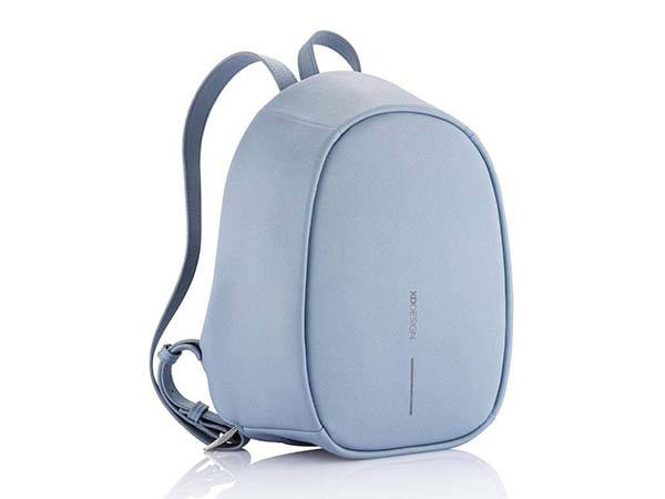 XD Design Bobby Elle Anti-Theft Backpack for Women