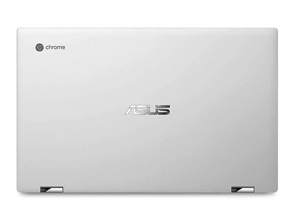 ASUS Chromebook Flip C434 2-in-1 Touchscreen Laptop