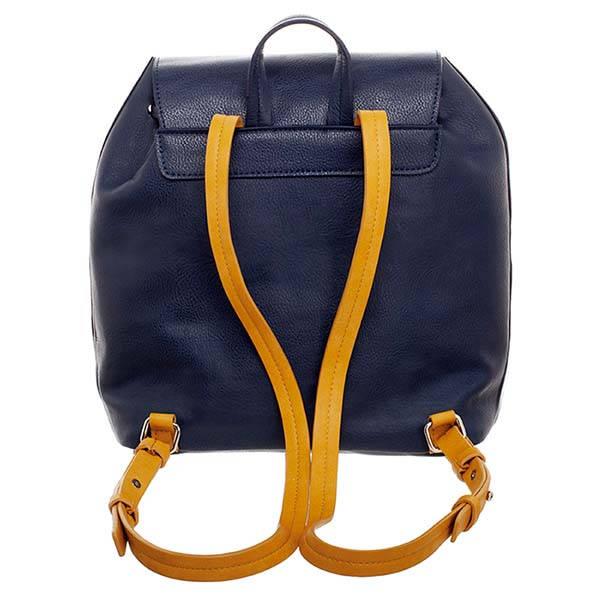 Doctor Who Season 11 TARDIS Mini Backpack