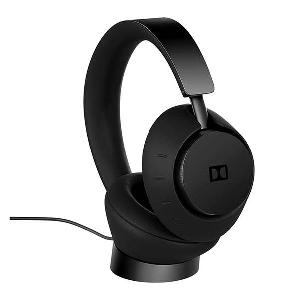 Dolby Dimension ANC Wireless Bluetooth Headphones with Dolby LifeMix
