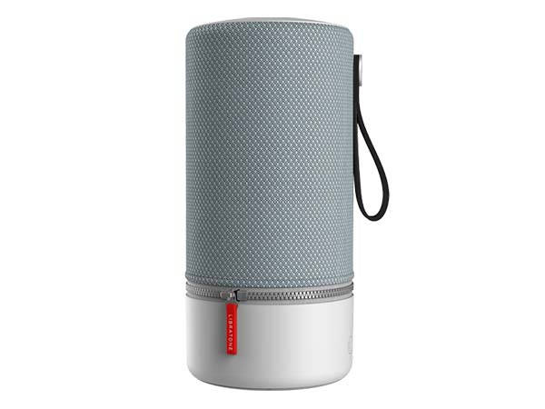 Libratone Zipp 2 Smart Wireless Speaker with Alexa