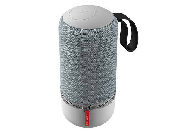 Libratone Zipp Mini 2 Smart Wireless Speaker with Alexa