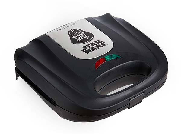 Star Wars Galactic Empire Panini Press
