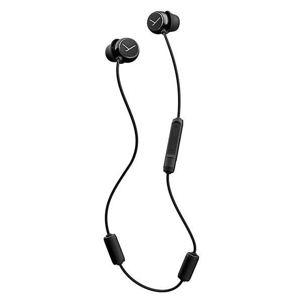 Beyerdynamic Blue BYRD Bluetooth Earphones