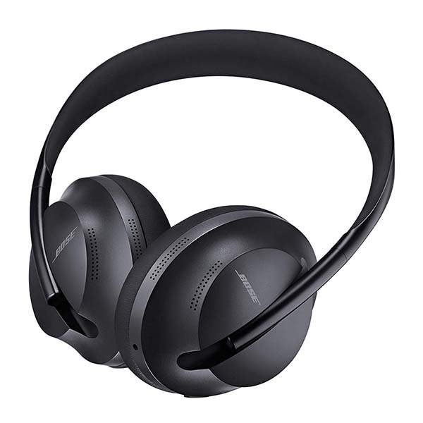 Bose 700 Headphones Wireless Noise Cancelling Headphones with Bose AR