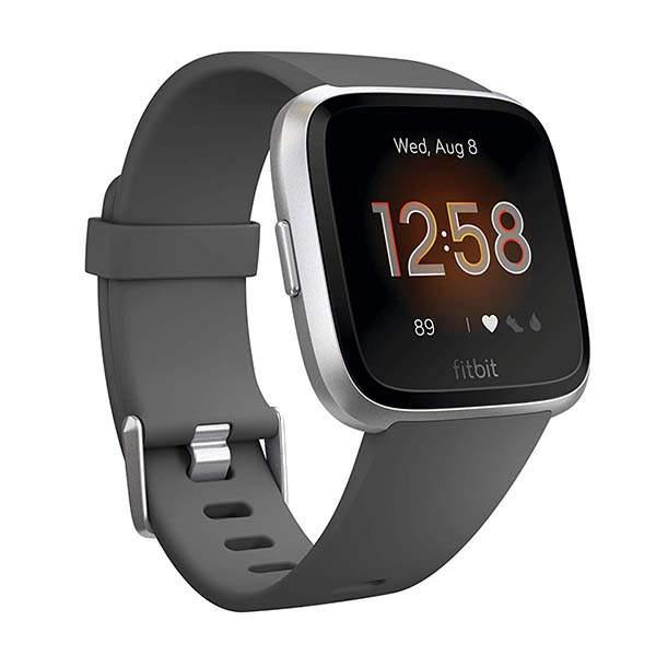 Fitbit Versa Smartwatch Lite Edition