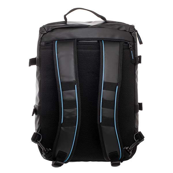 Marvel Black Panther Front Handle Backpack