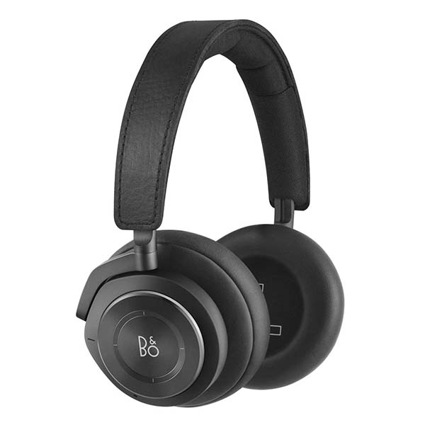 Beoplay H9 3rd Gen Active Noise Cancelling Bluetooth Headphones
