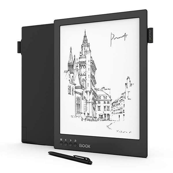 BOOX Max2 Pro13.3-Inch E-Ink Tablet