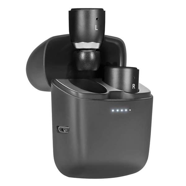 Cambridge Audio Melomania 1 True Wireless Bluetooth Earbuds