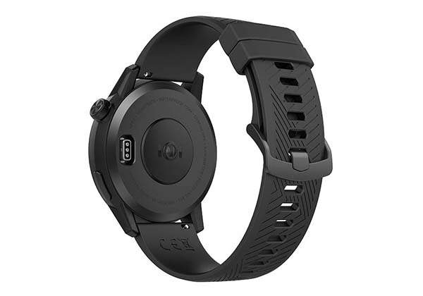 coros_apex_multisport_gps_watch_3.jpg