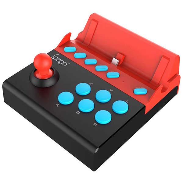 Fyoung iPega Nintendo Switch Arcade Stick