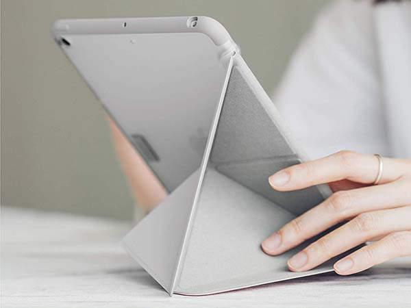 Moshi VersaCover Origami Style iPad Mini 5 Case
