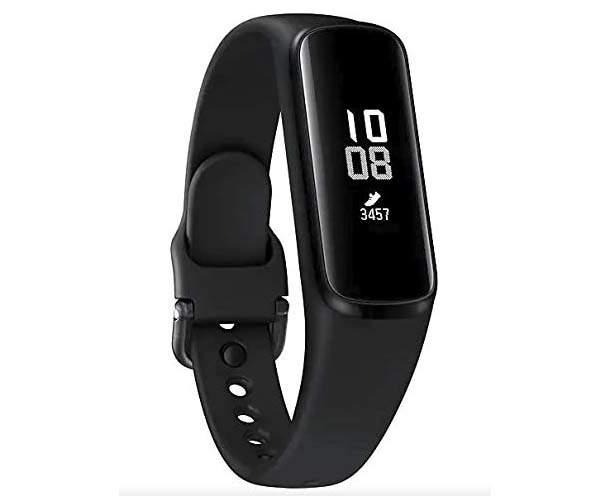 Samsung Galaxy Fit E Fitness Tracker