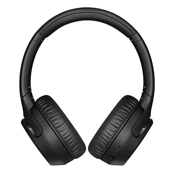 Sony WH-XB700 Wireless Extra Bass Bluetooth Headphones with Alexa
