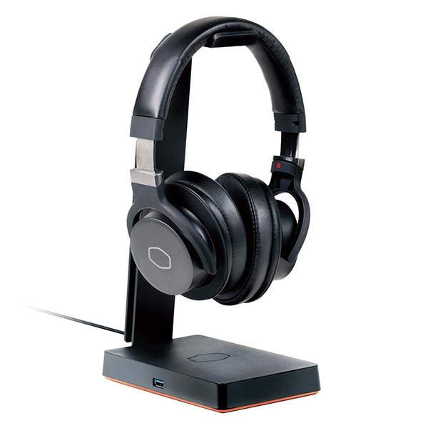 cooler_master_gs750_rgb_gaming_headset_stand_1.jpg