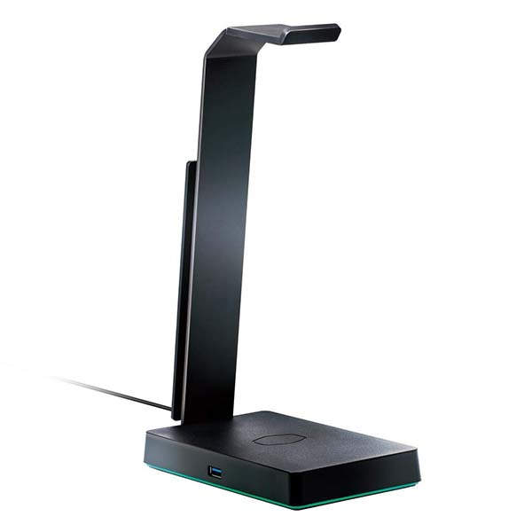 cooler_master_gs750_rgb_gaming_headset_stand_2.jpg