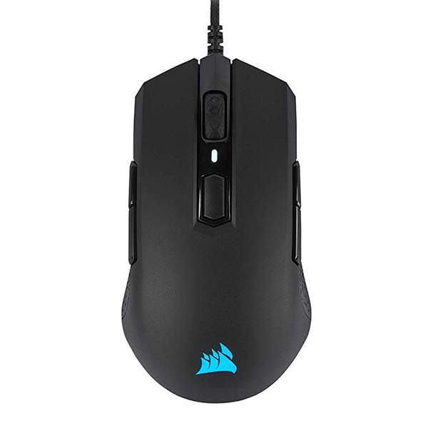 Corsair M55 RGB Pro Gaming Mouse