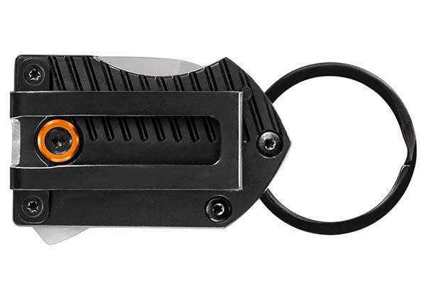 Gerber Key Note Ultra Compact Folding Knife