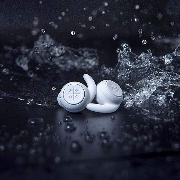 Kygo Life E7/900 Waterproof True Wireless Earbuds