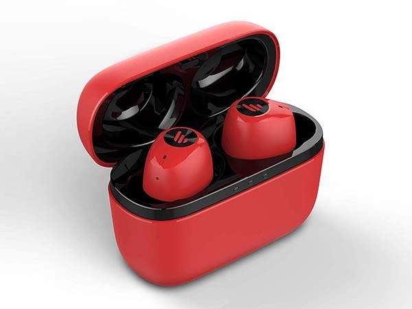 Edifier TWS2 Truly Wireless Bluetooth Earbuds