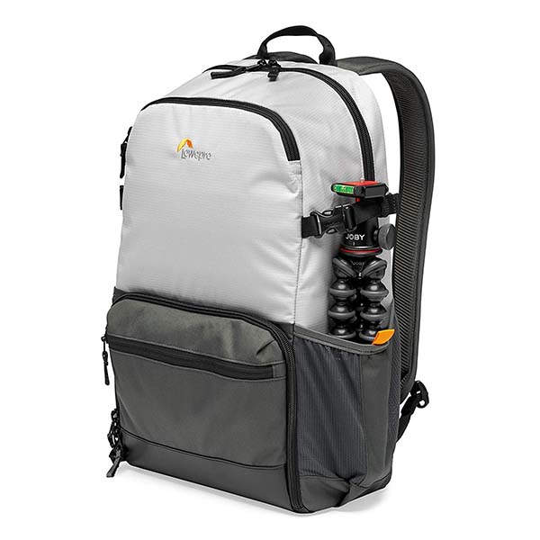 Lowepro Truckee LX DSLR Camera Backpack