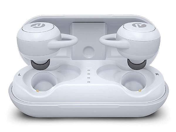 Raycon E100 Waterproof True Wireless Earbuds