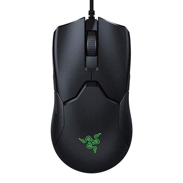 Razer Viper Ultralight Wired Gaming Mouse