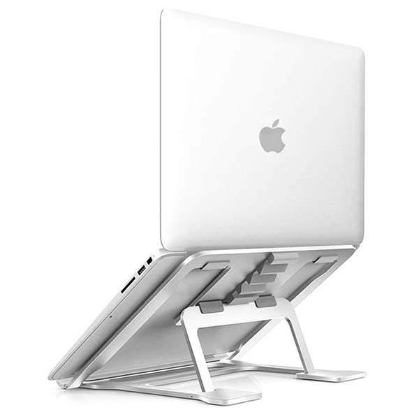 Soundance AS1 Aluminum Laptop Stand
