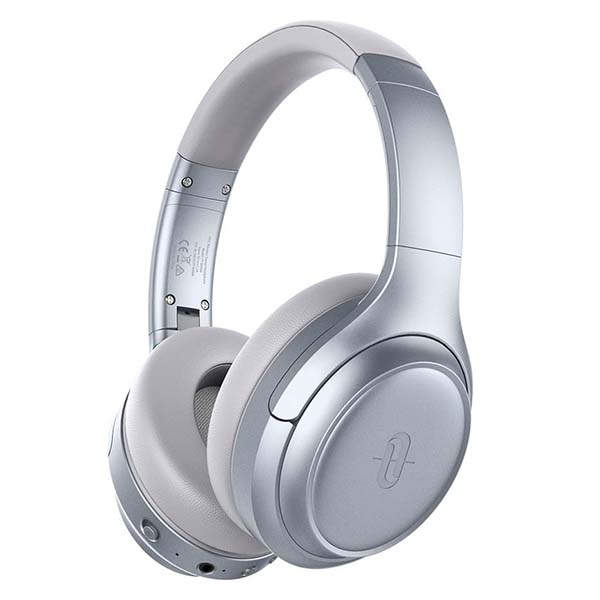 TaoTronics SoundSurge 60 Wireless Active Noise Cancelling Headphones