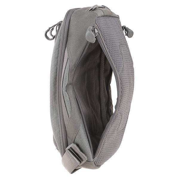 Maxpedition Valence Tech Sling Bag