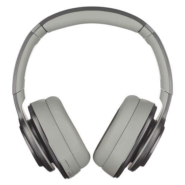 Clear Flow II Hybrid Noise Cancelling Wireless Headphones