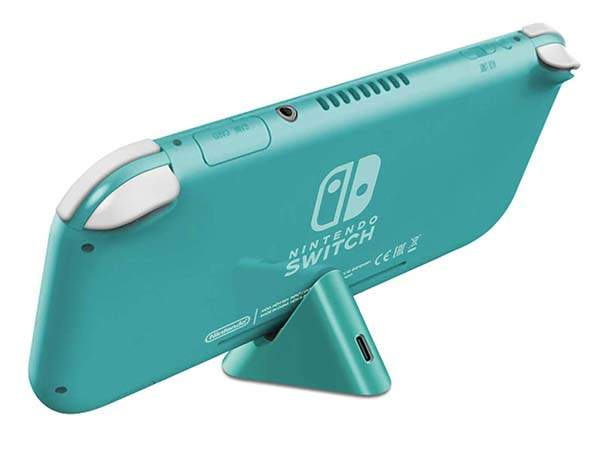 Fyoung Portable Nintendo Switch Lite Charging Dock