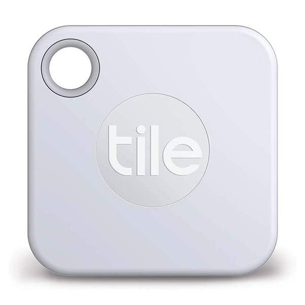 New Tile Mate Bluetooth Tracker Supports Amazon Alexa and Google Home