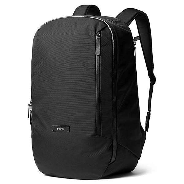 Bellroy Transit Backpack with 28L Capacity