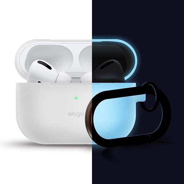 Elago Slim Hang AirPods Pro Case