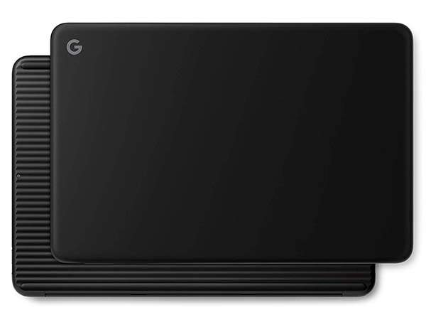 Google Pixelbook Go Touchscreen Chromebook