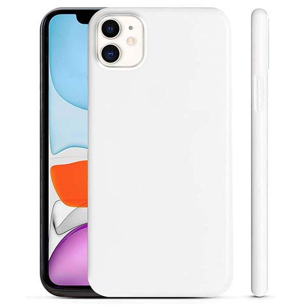 Peel Ultra Thin iPhone 11 Case for 11/11 Pro/11 Pro Max