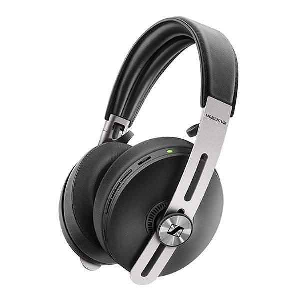 Sennheiser Momentum 3 Active Noise Cancelling Wireless Headphones