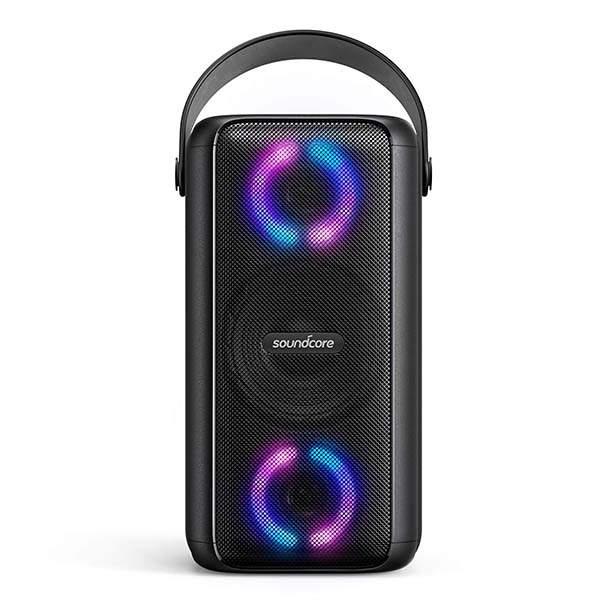 Soundcore Trance Waterproof Bluetooth Party Speaker