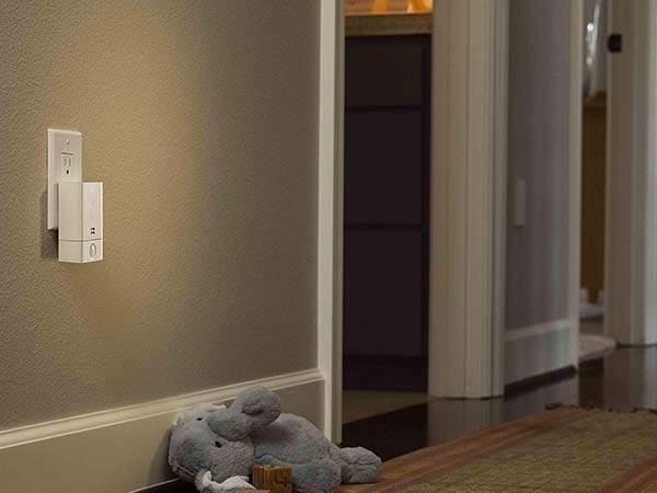 Thirdreality Smart Motion Sensor for Amazon Echo Flex