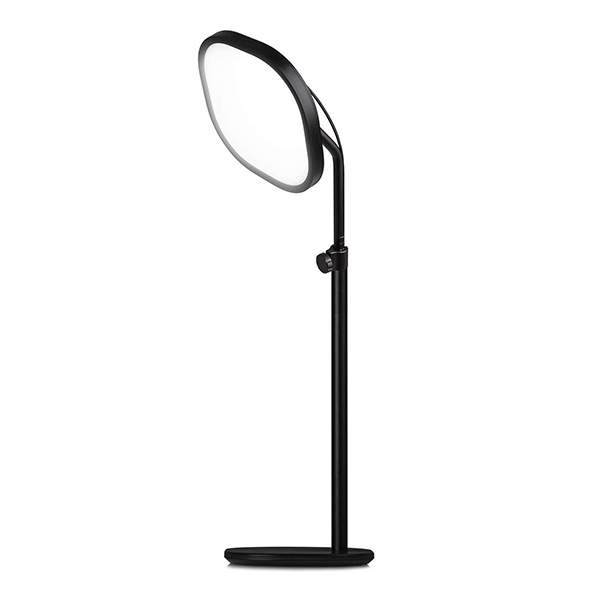 Elgato Key Light Air Professional LED Panel